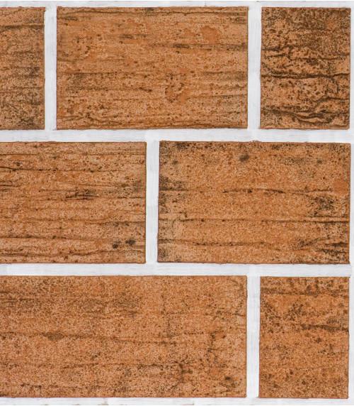 Гибкая плитка Экобрик Блок 071
