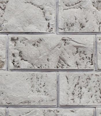 Гипсовая плитка Касавага Скала 117