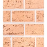 Гипсовая плитка Касавага Травертин 1333