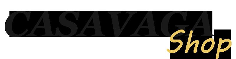 Casavaga Shop